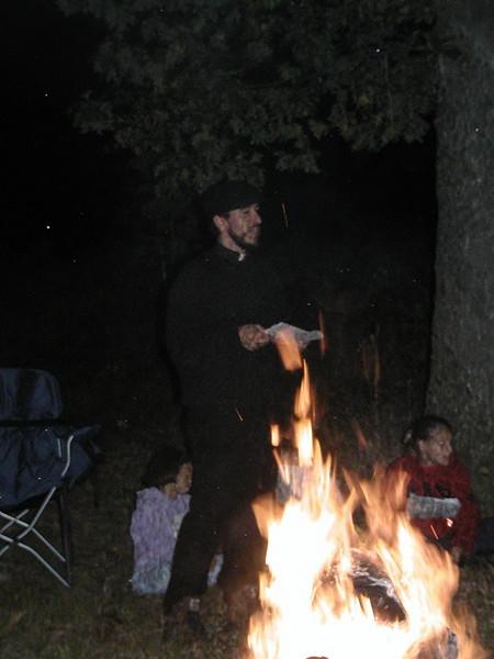 2002-10-12 HT-Youth-Family-Hayride_037.jpg