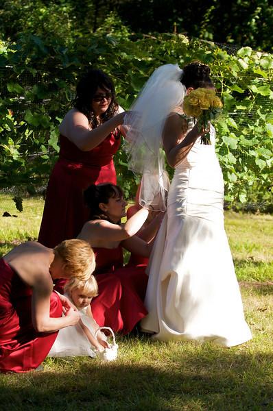erin_dave_wedding_167.jpg