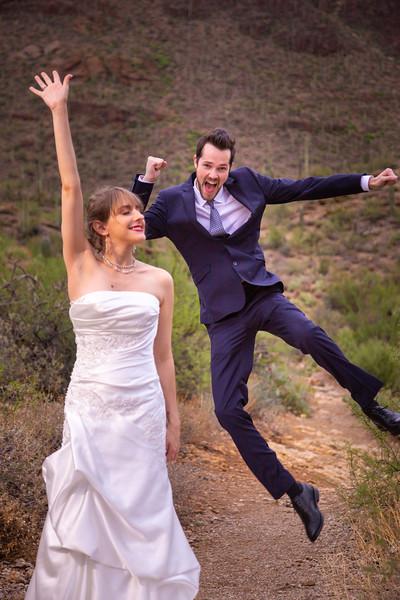 20190806-dylan-&-jaimie-pre-wedding-shoot-028.jpg