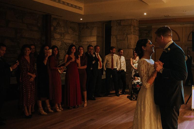 weddingphotoslaurafrancisco-609.jpg