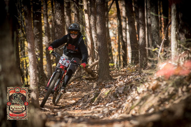 2017 Cranksgiving Enduro-40.jpg