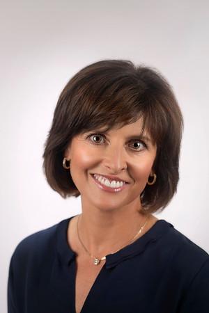 Patricia Cheyne