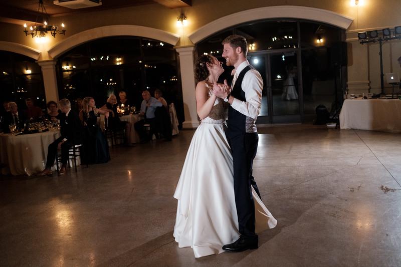 Jenna_Ryan_Wedding-1795.jpg