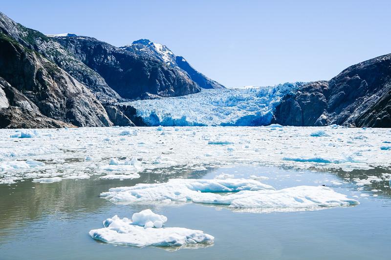 Alaska Cruise-0825.jpg