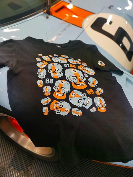 GT40_Mens_designer_FRONT.jpg