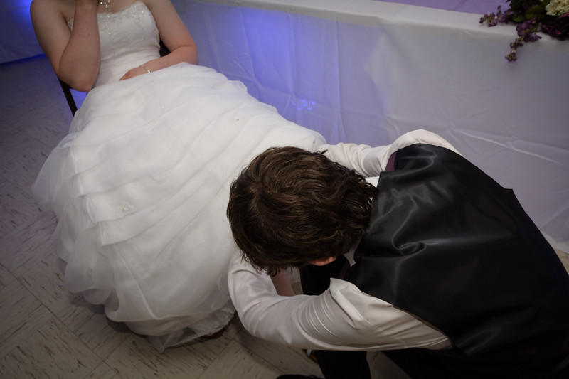 Kayla & Justin Wedding 6-2-18-608.jpg