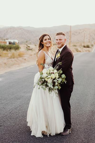 Elise&Michael_Wedding-Jenny_Rolapp_Photography-887.jpg