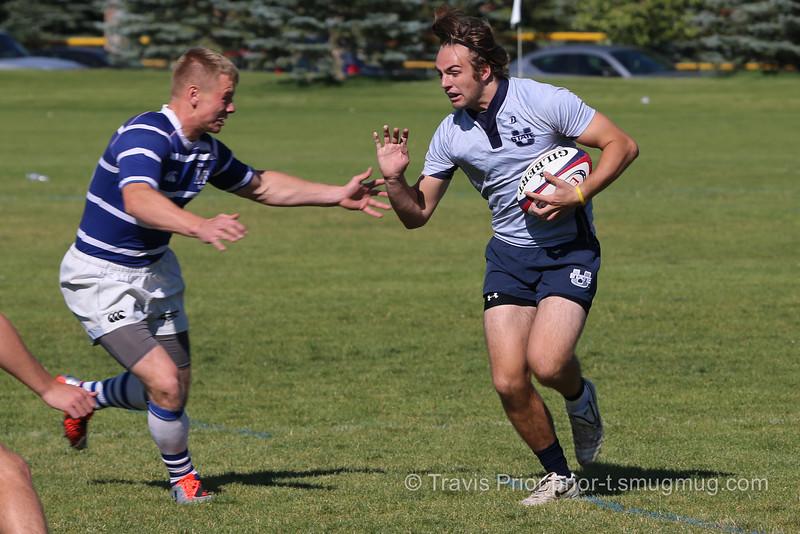 Utah State Rugby I1250412 2015 Jackalope Rugby Tournament.jpg