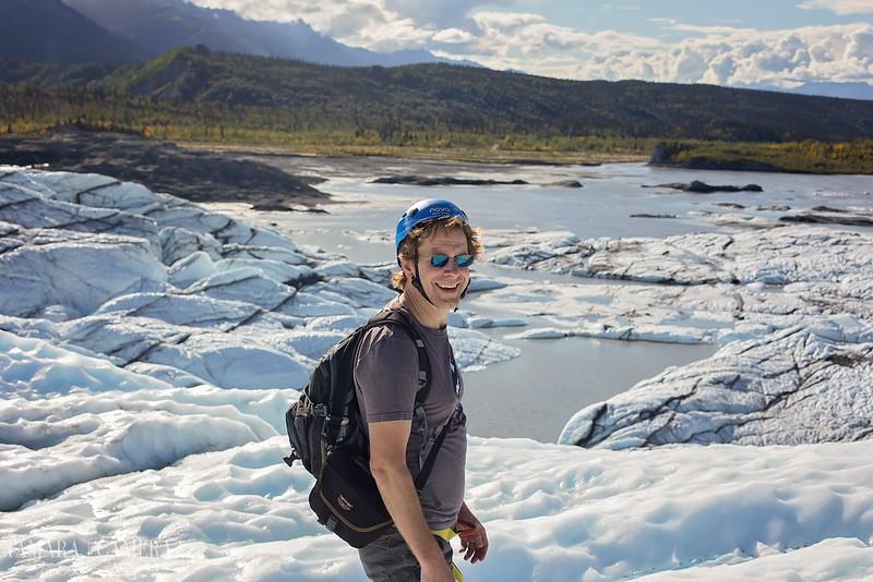 Glacier18-4-2.jpg