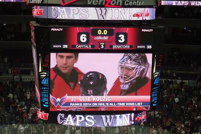 Hockey (01 Jan 2008)