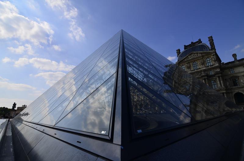 Paris Day 1-141.JPG