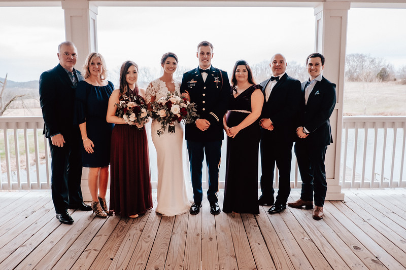 Highum-Wedding-190.jpg