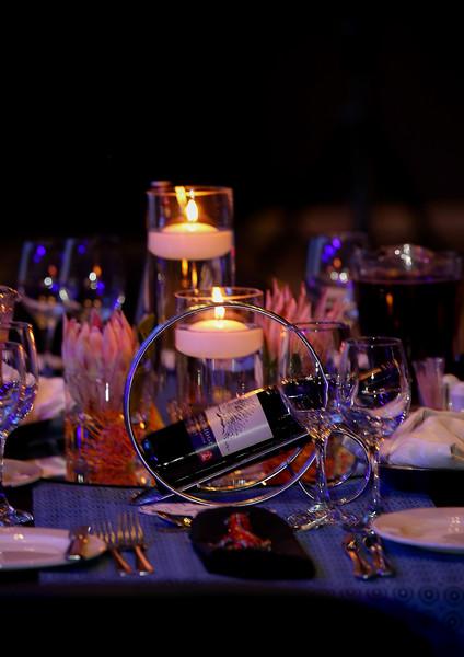 Gala-dinnerTuesday-2057.jpg