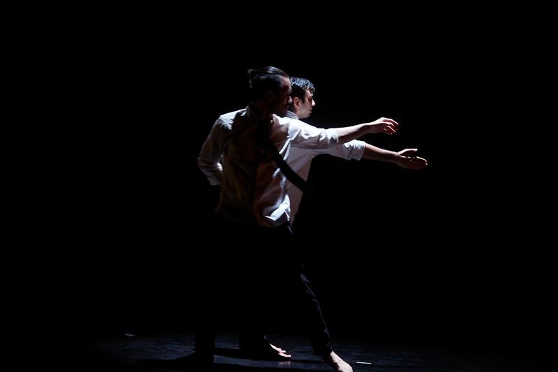 Kizuna Dance Tech Rehearsal34.jpg