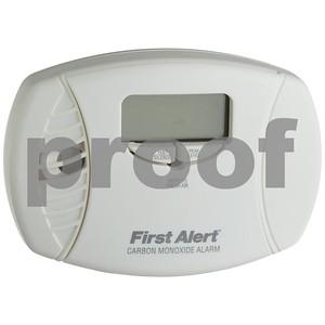 dallas-school-trustees-want-carbon-monoxide-detectors-districtwide