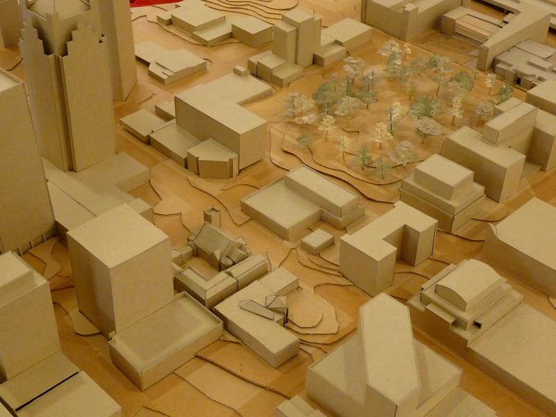 Birmingham Museum expansion model #2.jpg