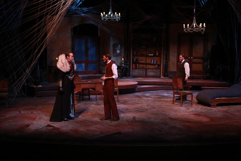 Dracula - final dress-145.jpg