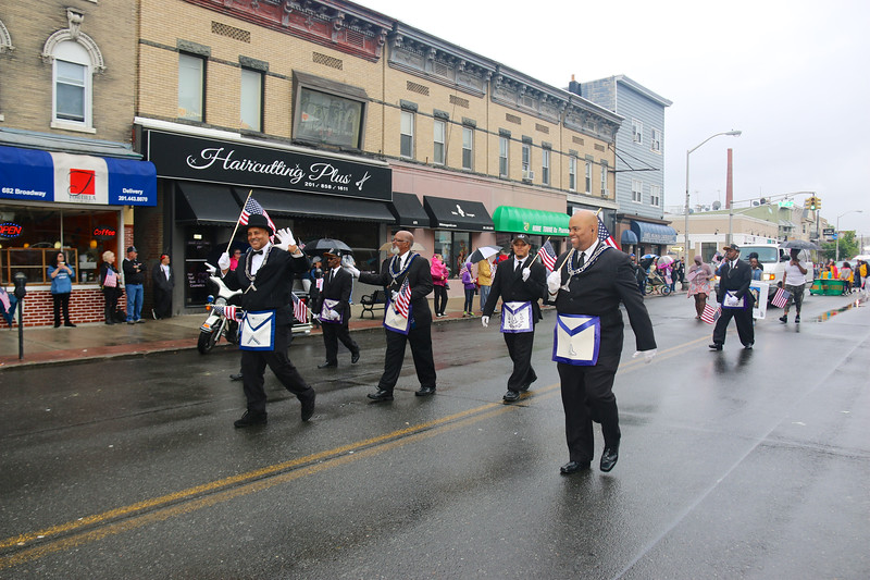 Bayonne Memorial Day Parade 2017 77.jpg