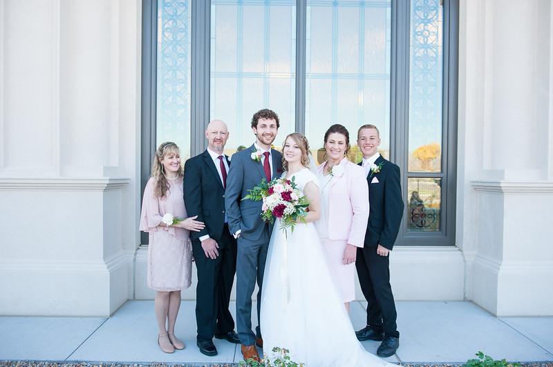 Corinne Howlett Wedding Photos-243.jpg