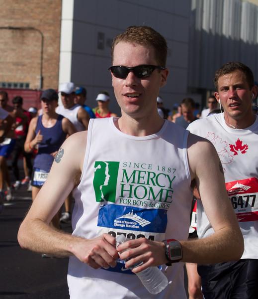 MH-Marathon2011-2665.jpg