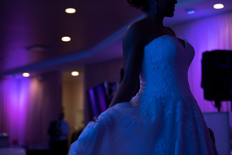European Bridal NJ-205.jpg