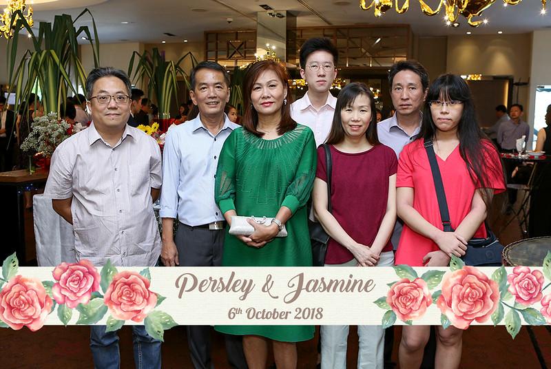 Vivid-with-Love-Wedding-of-Persley-&-Jasmine-50023.JPG