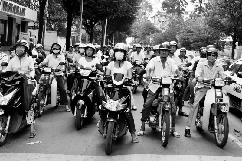 Aug31-Vietnam2010-157.jpg
