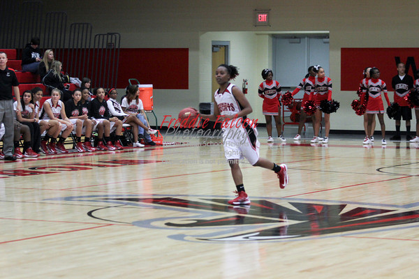 11302012 Basketball vs BC