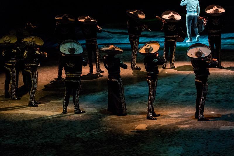 2019  Cancun 2_679.jpg