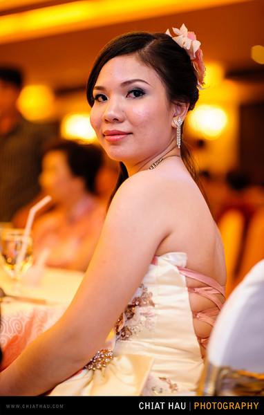 Chee Hou + Li Li - Actual Day Bride Dinner -_-87.jpg