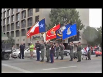 MemorialParade20121111