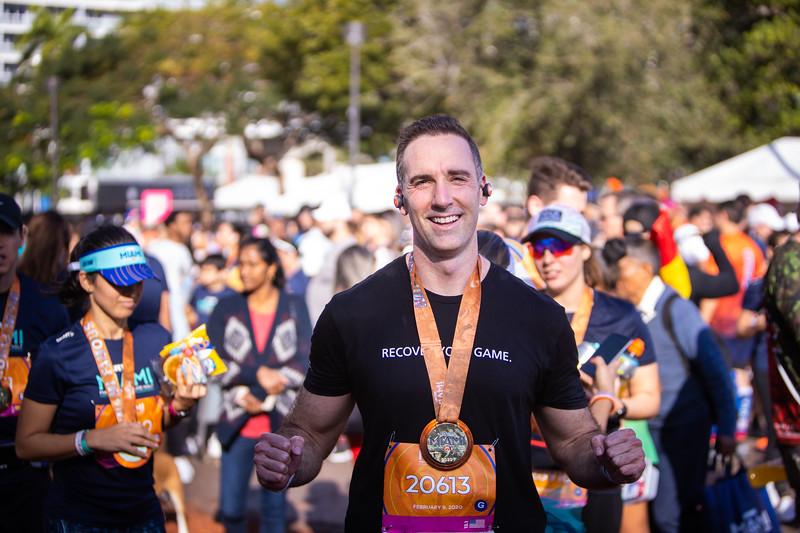 020920 Miami Marathon-160.jpg