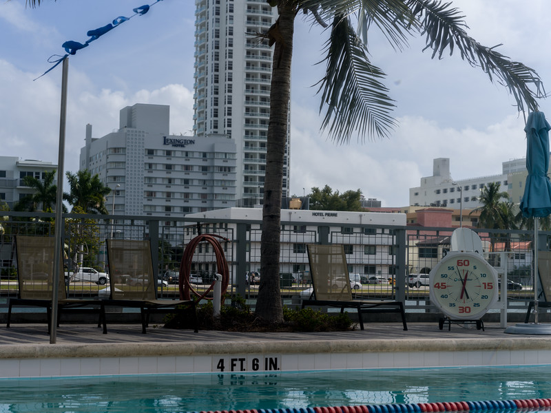 Miami DEC 2018-0005757.jpg