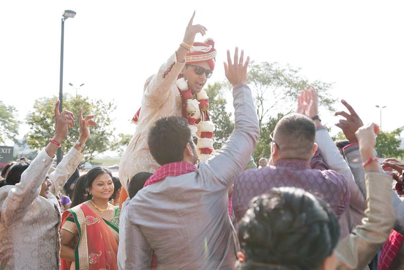 Le Cape Weddings - Robin and Virag_-B-777.jpg