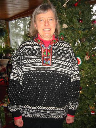 Christmas 2004