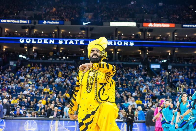 Warriors-Game-2017-424.jpg