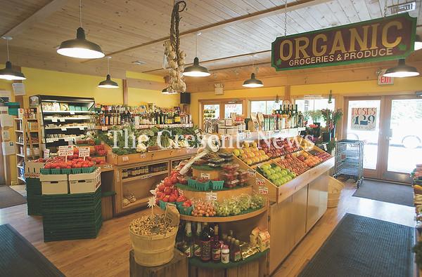 10-16-19 NEWS organic food for tab