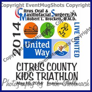 2014.05.10 Citrus County Kids Tri