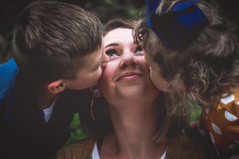 Family photos 2019 Kenna's Edits-13.jpg