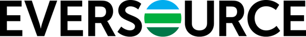Eversource logo.png