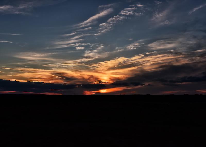 NEA_0641-7x5-Sunset.jpg