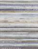 Chroma K101-Langford, 24x19 oil on bristol paper