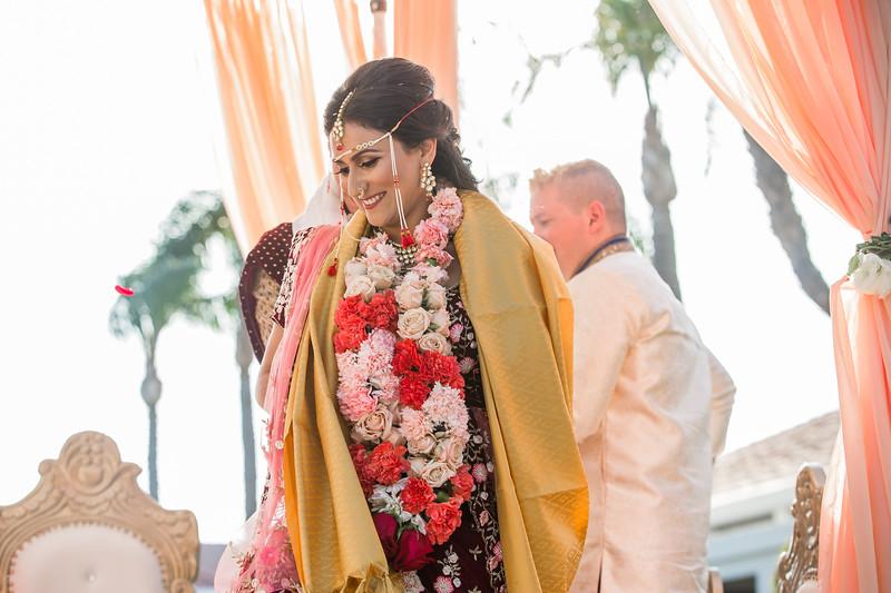 Wedding-2043.jpg