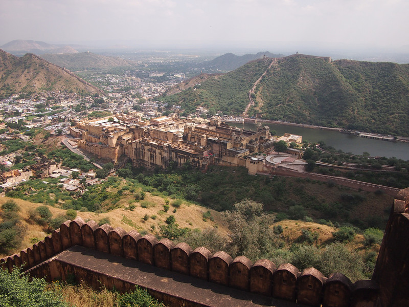PA083253-amber-fort-view.JPG