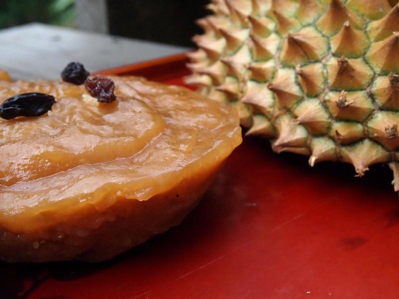 Durian-Nian-Gao.jpg