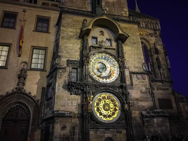 Prague-86.jpg