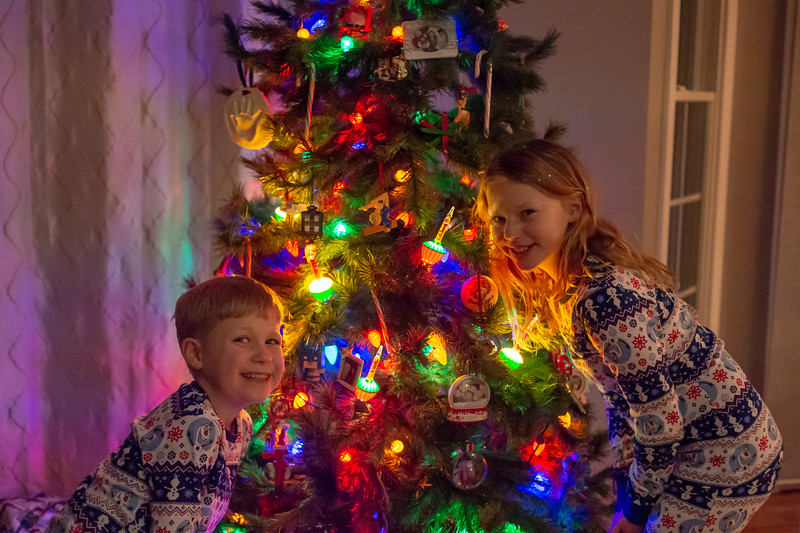Christmas2019-78.jpg