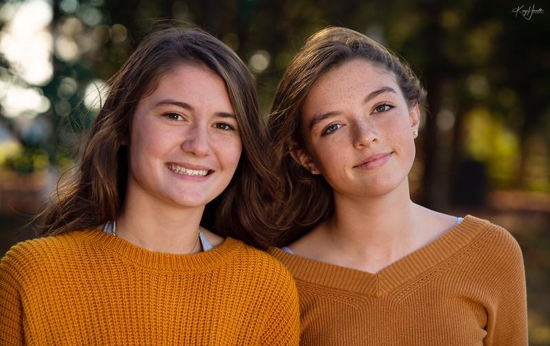 Meghan and Abby 20191128-15_web.jpg