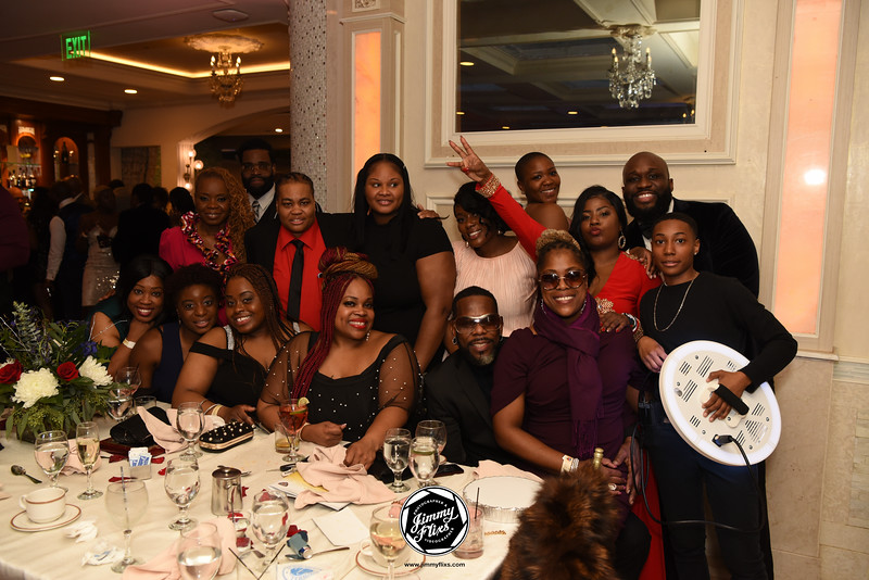 HAITIAN SOCIETY SCHOLARSHIP & DINNER DANCE 2020  (282).jpg