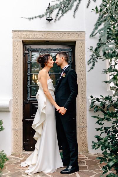 Nunta Conacul lui Maldar-208.jpg